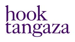 Hook Tangaza
