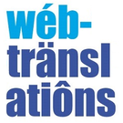WEB-TRANSLATIONS LIMITED