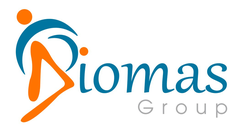 DIOMAS LEARNING SOLUTIONS LTD