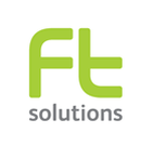 FT SOLUTIONS LIMITED