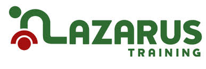 LAZARUS TRAINING LTD