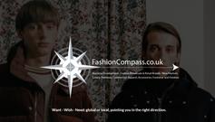 Fashion Compass London Ltd.