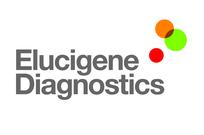 DELTA DIAGNOSTICS (UK) LTD