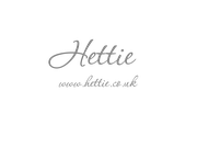 THE HETTIE TRADING CO LIMITED