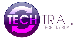 TECH TRIAL UK LTD
