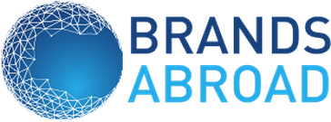 Brands Abroad Limited