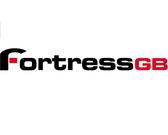 Fortress GB