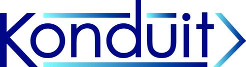 Konduit Ltd