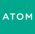ATOM BREWING CO LIMITED