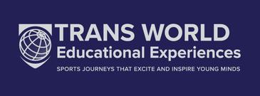 TRANS WORLD EDUCATIONAL EXPERIENCES LTD