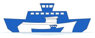 MACDUFF SHIP DESIGN LIMITED