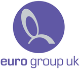 EURO (SEATING) GROUP UK LIMITED