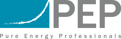 PURE ENERGY PROFESSIONALS LIMITED