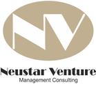 Neustar Venture Ltd.