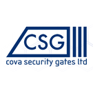 COVA SECURITY GATES LIMITED