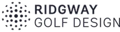 RIDGWAY GOLF DESIGN LIMITED