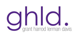 Grant Harrod Lerman Davis LLP - Chartered Accountants