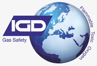 INTERNATIONAL GAS DETECTORS LIMITED