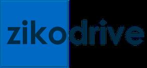 ZIKODRIVE MOTOR CONTROLLERS (ROUND BANK ENGINEERING LTD)