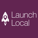 LaunchLocal Marketing