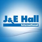 J & E HALL LIMITED