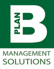 Plan B Management Solutions Limited
