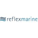REFLEX MARINE LIMITED