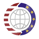 International Marketing Partners Ltd.