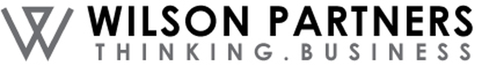 Wilson Partners Limited