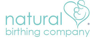 NATURAL BIRTHING COMPANY LTD