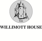 WILLIMOTT HOUSE LIMITED