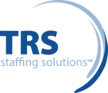 TRS STAFFING SOLUTIONS LIMITED