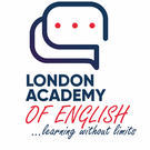 LONDON ACADEMY OF ENGLISH LTD