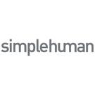 SIMPLEHUMAN (UK) LIMITED