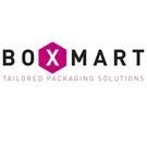 BoxMart Limited