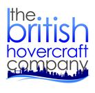 THE BRITISH HOVERCRAFT COMPANY LTD