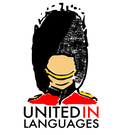 UNITED IN LANGUAGES LIMITED