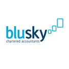 Blu Sky Chartered Accountants