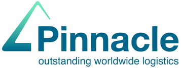 PINNACLE INTERNATIONAL FREIGHT LIMITED
