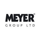 MEYER GROUP LIMITED