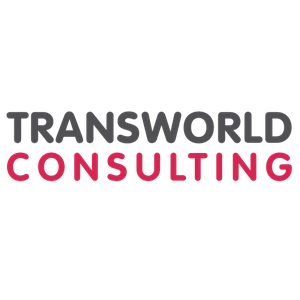 TRANSWORLD CONSULTING (TWC) LIMITED