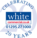 White Commercial Surveyors