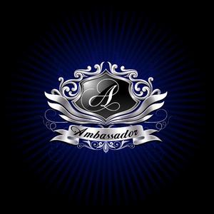 AMBASSADOR BAND LTD