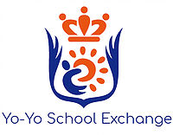 YoYo School Exchange