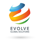 EVOLVE GLOBAL SOLUTIONS LTD