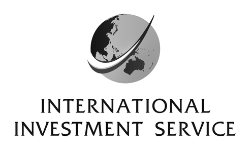International Investment Services Ltd