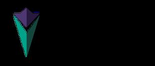 Heliotrope Digital Ltd