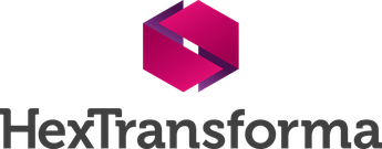 HEXTRANSFORMA HEALTHCARE LIMITED