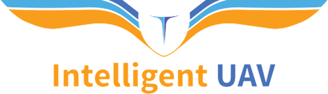 INTELLIGENT UAV LIMITED