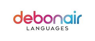 DEBONAIR LANGUAGES LTD